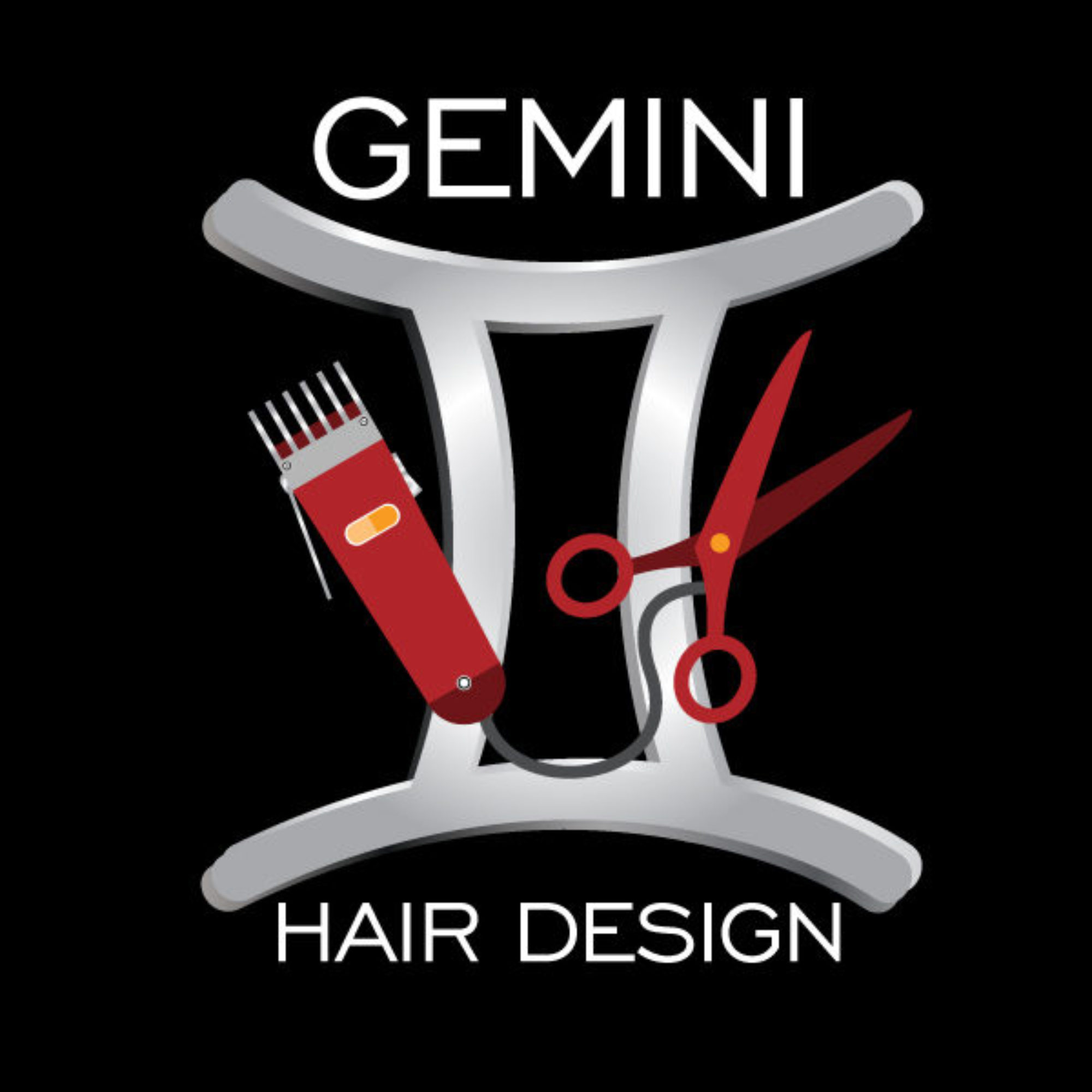 Gemini Hair Design